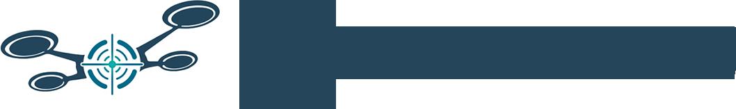ALADDIN – Advanced hoListic Adverse Drone Detection ...
