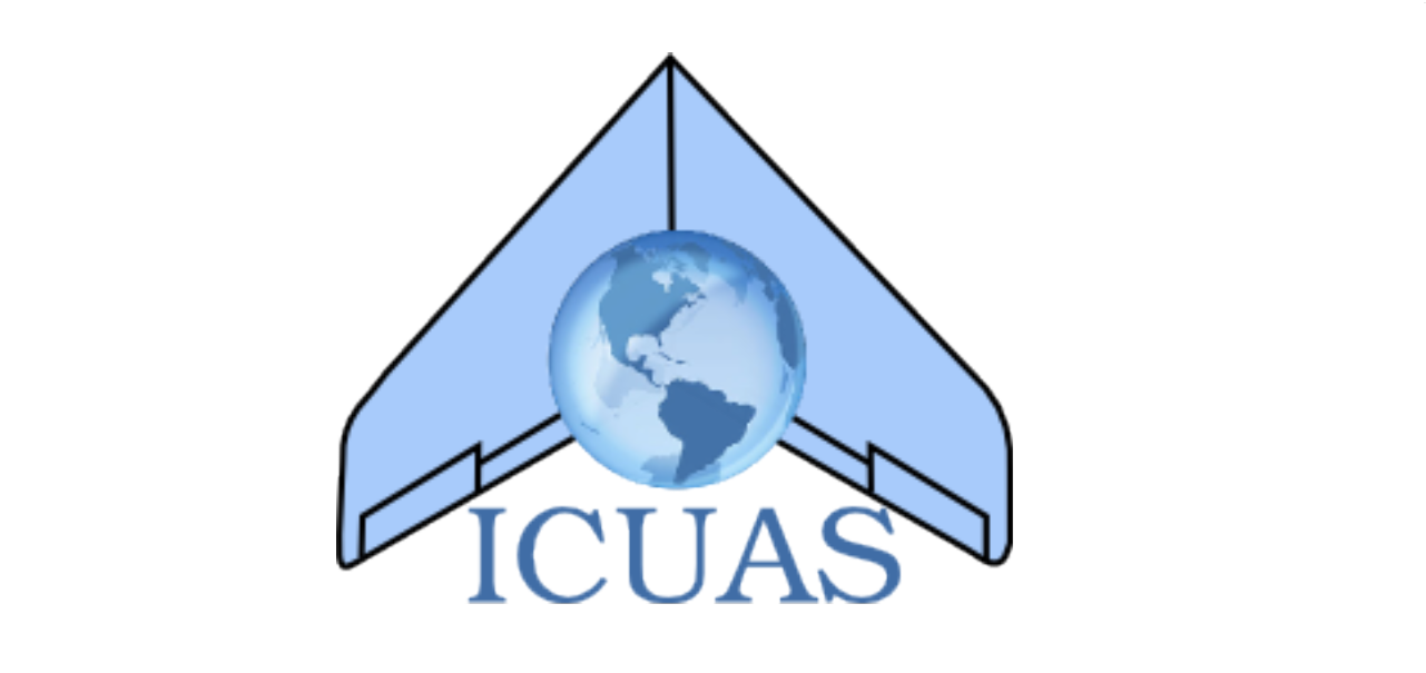 ICUAS 2019, Atlanta (USA)