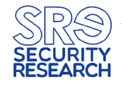 Security Research Event 2019